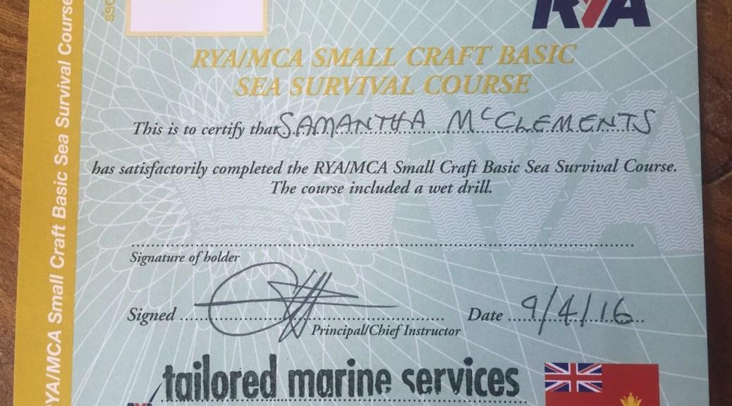 rya_sea_survival_course