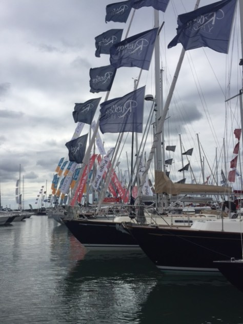 yachts_boat_show