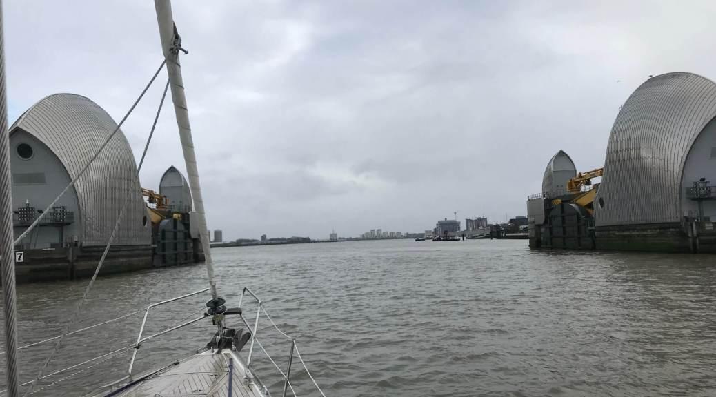 sailing_through_thames_Barrier