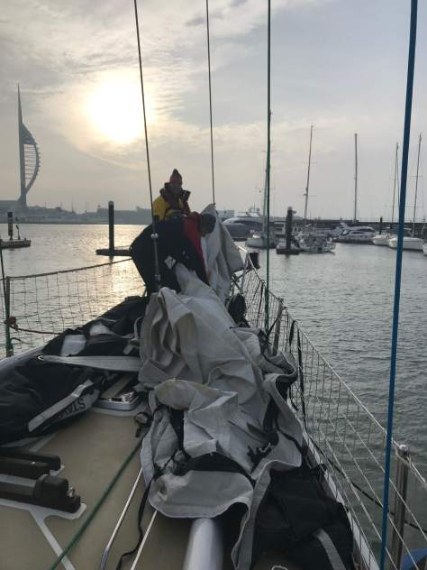 sailing_in_freezing_weather (1)