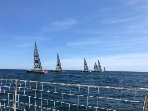 le_mans_start_sailing
