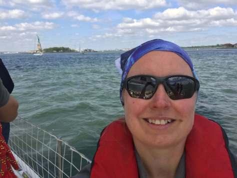 sam_mcclements_sailing
