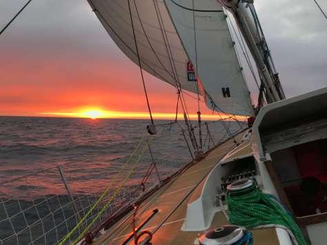 sunrise_atlantic_ocean