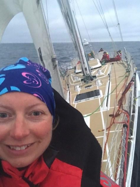sam_mcclements_samantha_sailing