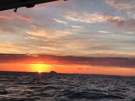 donegal_sunrise
