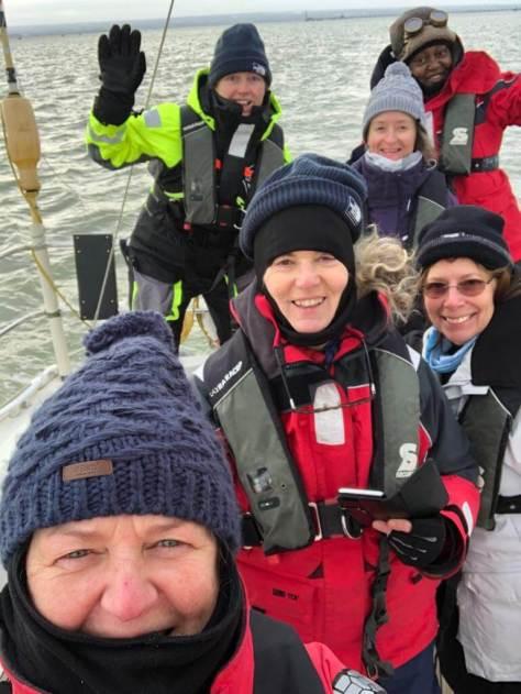ladies_sailing