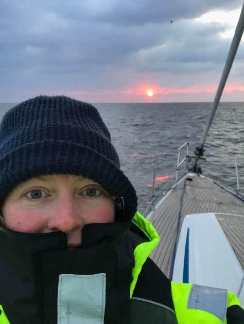 sailing_sam_mcclements_sunrise