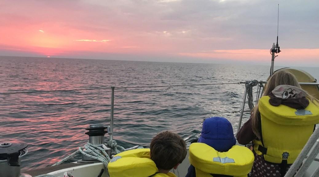 artful_dodger_sam_mcclements_sailing_kids (8)