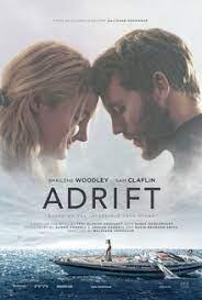 adrift_sailing_film