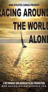 racing_around_the_World_alone_sailing_film_documentary