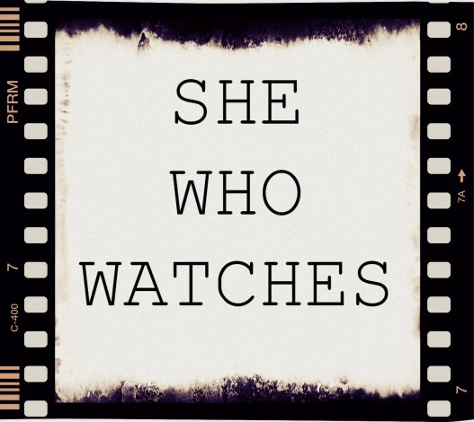 shewhowatches