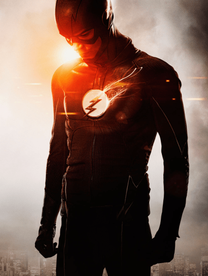 The_Flash_season_2_costume_promotional
