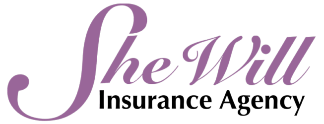 cropped-She-Will-Insurance-Agency-snell-S-800-1.png