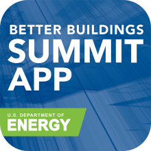 Better Buildings - Summit - App Icon v2-01