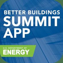 Better Buildings - Summit - App Icon v2-01