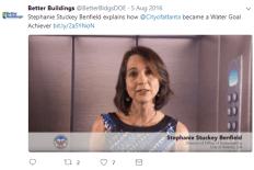 Media Tweets by Better Buildings BetterBldgsDOE Twitter (1)