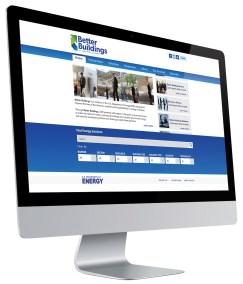BBweb_MonitorHomepage_opt1