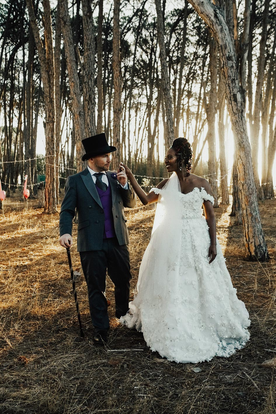 Wedding_Photography_Cape_Town