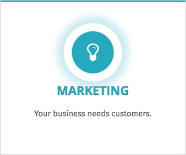 Marketing - Erica Zoller Creative