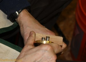 marking tenons (1 of 1)
