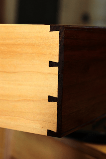 8010a-dovetail
