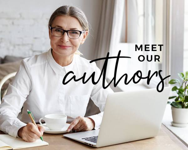 Writes Press Award-winning Hybrid Publisher