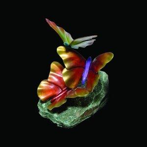 Flutter Dance