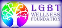 LGBTWellnessConfrence