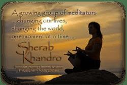 meditationpractice–smalllogo