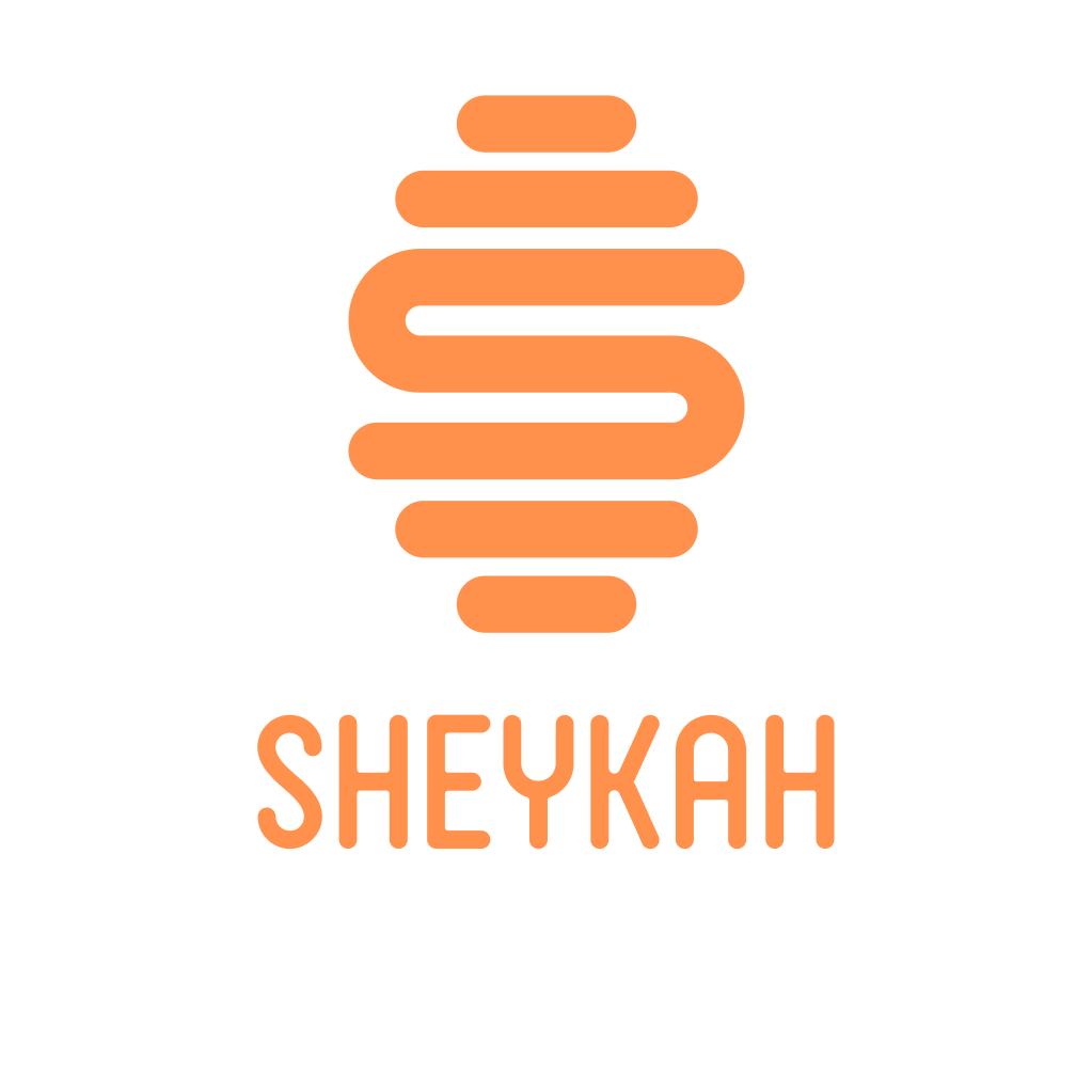Sheykah – Breathwork & Meditation