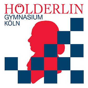 Hölderlin Gymnasium