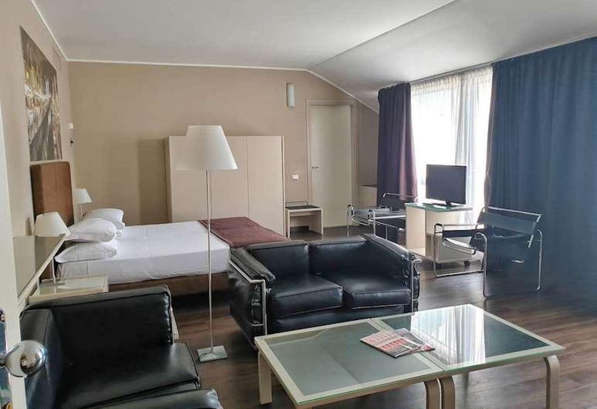 hotel-stelline