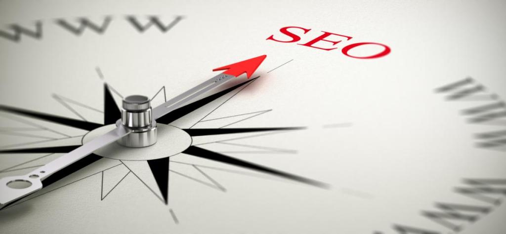 affordable seo packages sydney