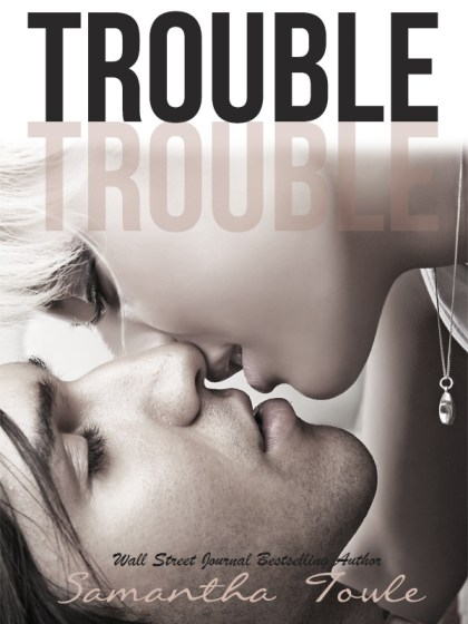 TROUBLE COVER FAV MARCH 13 (2)