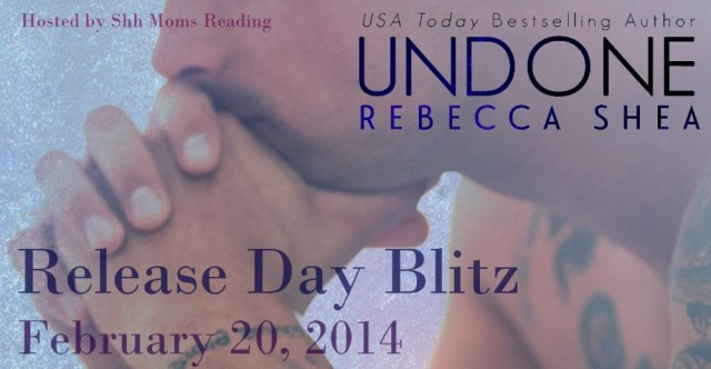 Undone_ReleaseDayBlitz_new