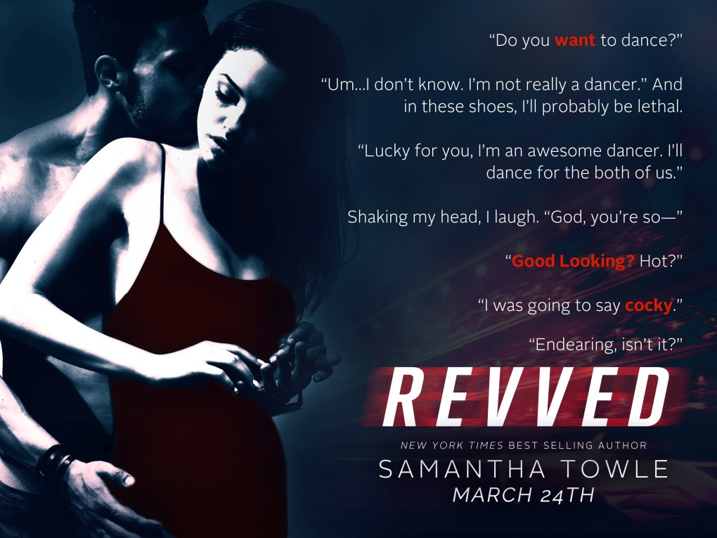 RevvedTeaser2-Final