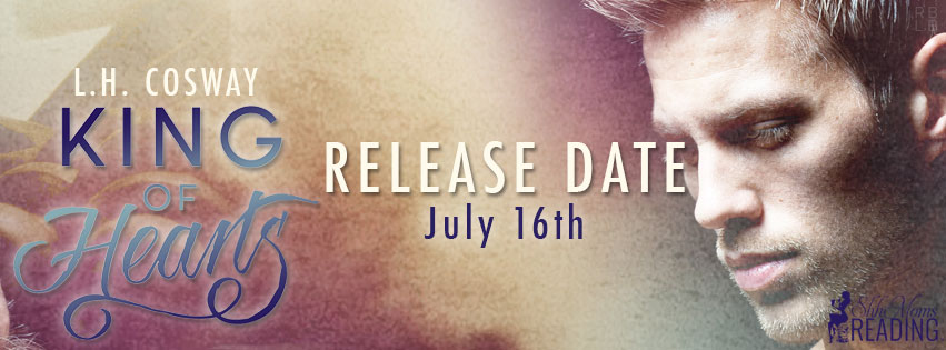 King of Hearts Release Date