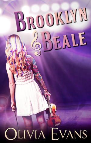 BB Ebook cover