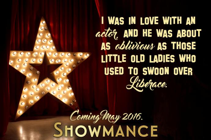 showmance teaser1