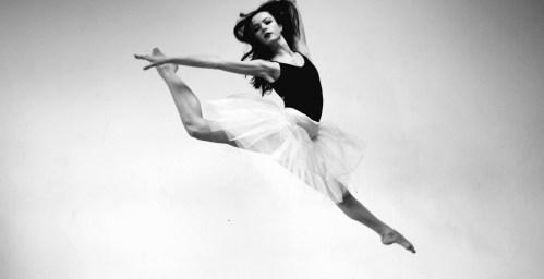 Claudia Maybury5