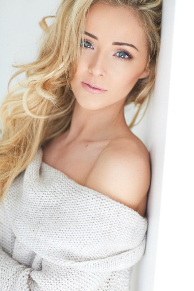Alexandra Peck 4