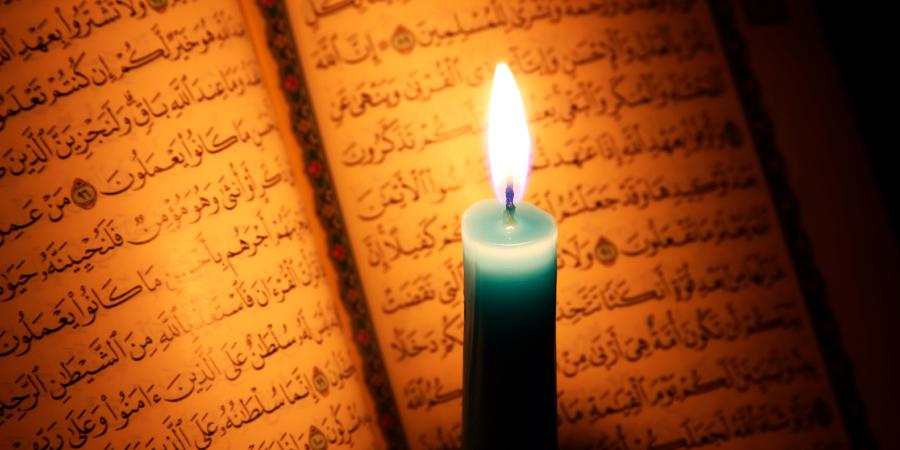 Хадисы отом, что Имамы из рода Мухаммада — истинные учёные иисточник верных знаний для людей