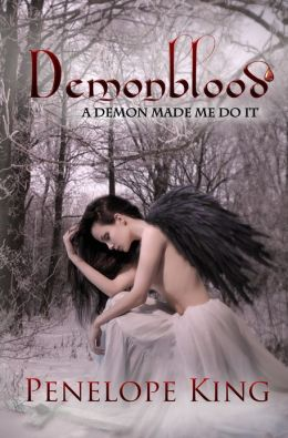 Get Three Free Paranormal Romance Ebooks for Nook