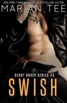 Swish by Marian Tee available free for limited time on Nook and Kindle