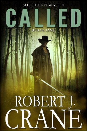 Called by Robert J Crane available free for limited time on nook and kindle