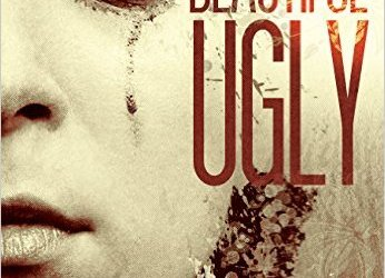Free Kindle eBook: The Beautiful Ugly by James Snyder
