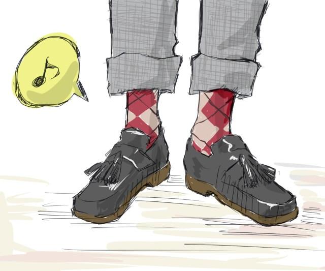 バレンタイン 彼氏 靴下,プレゼント 靴下 彼氏,プレゼント 靴下 ブランド