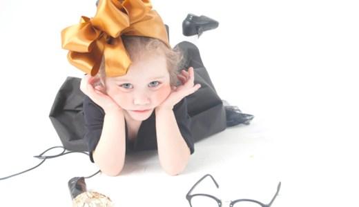 コスプレのつけまつげでおすすめは?少女キャラのアイメイクはナチュラルにするべき?