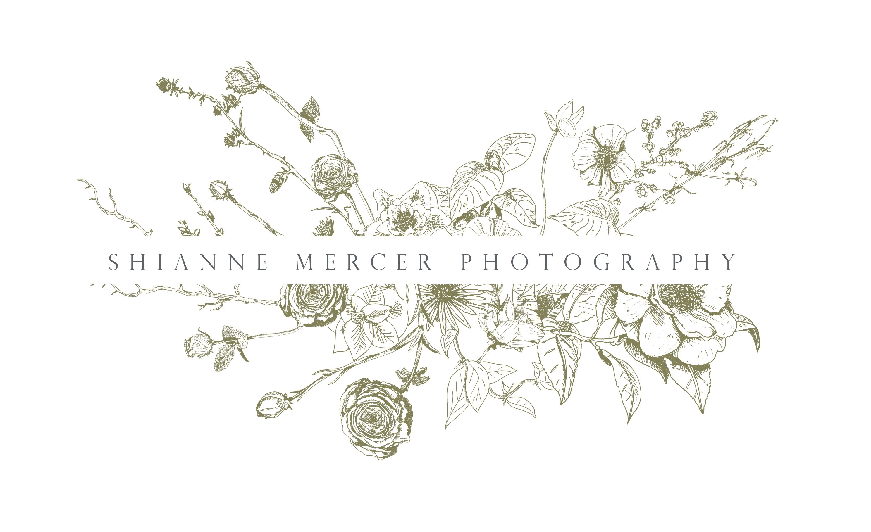 Award Winning Wedding Photographer | Shianne Mercer | Story-Telling Documentary Wedding and Lifestyle Documentary Photographer | Essex and London
