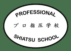 Home [shiatsu-london.net]